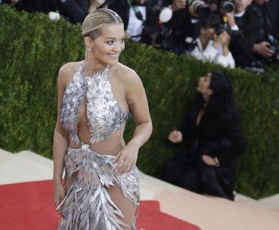 Rita Ora squashes 'Becky' rumors, calls Beyonce 'family'