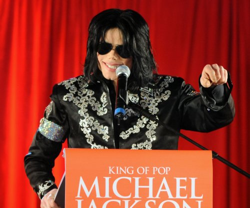 Stockpiles of child porn found at Michael Jackson estate, documents show
