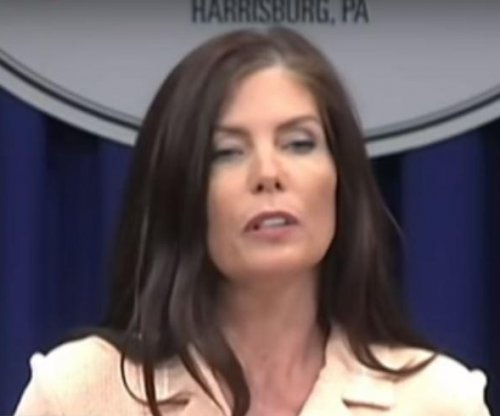 Pennsylvania A.G. Kathleen Kane to resign Wednesday for 9 criminal convictions