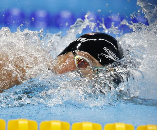 Speedo, Ralph Lauren, 2 others drop endorsement deals with U.S. swimmer Lochte