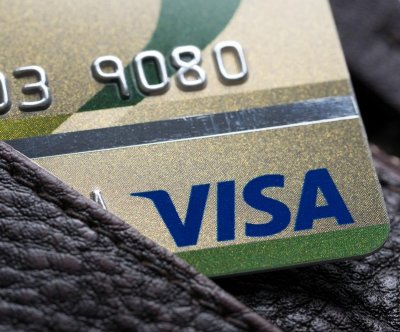 Visa Inc. reports nearly $2B in 4Q earnings, $7B in yearly income