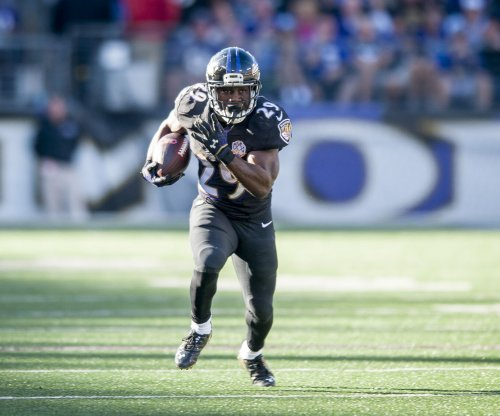 Fantasy Football: Denver Broncos add running back Justin Forsett