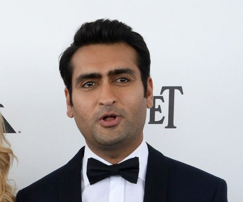 Kumail Nanjiani tweets epic story of pants-less airline passenger