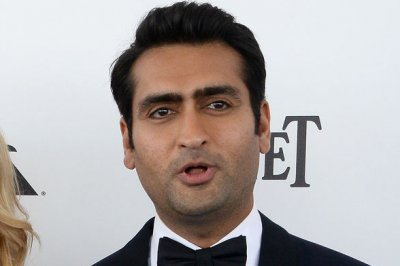 kumail nanjiani podcastkumail nanjiani instagram, kumail nanjiani wife, kumail nanjiani walking dead, kumail nanjiani titanfall, kumail nanjiani voice acting, kumail nanjiani and emily v. gordon, kumail nanjiani mass effect, kumail nanjiani twitter, kumail nanjiani stand up, kumail nanjiani wedding, kumail nanjiani imdb, kumail nanjiani, kumail nanjiani podcast, kumail nanjiani x files, kumail nanjiani portlandia, kumail nanjiani net worth, kumail nanjiani emily gordon, kumail nanjiani adventure time, kumail nanjiani conan, kumail nanjiani john mayer