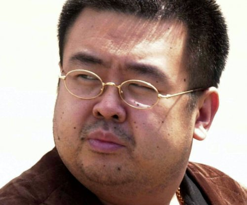 Report: Slain Kim Jong Nam was carrying $120,000 cash