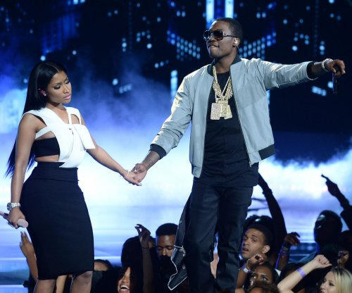 Judge who sentenced Meek Mill to 2 to 4 years has 'personal vendetta,' attorney says