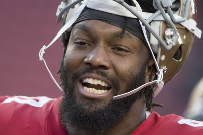 San Francisco 49ers place LB Dekoda Watson on IR