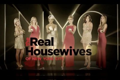 Watch Real Housewives Of New York Season 12 Taglines Upi Com