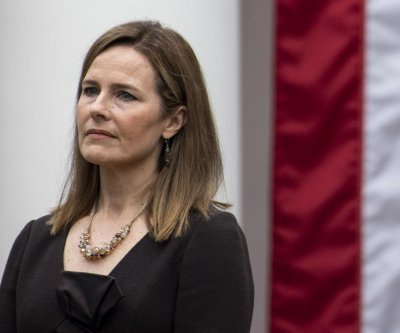 Senate begins debate on Supreme Court nominee Amy Coney Barrett