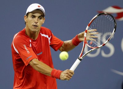 Tomic, Giraldo post early wins in Munich