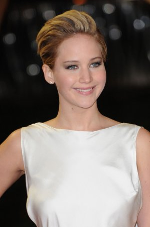 Joan Rivers calls Jennifer Lawrence 'arrogant'