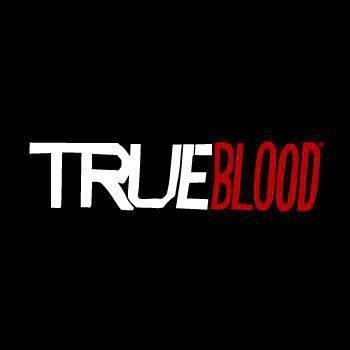 'True Blood' debuts first full-length trailer for final season