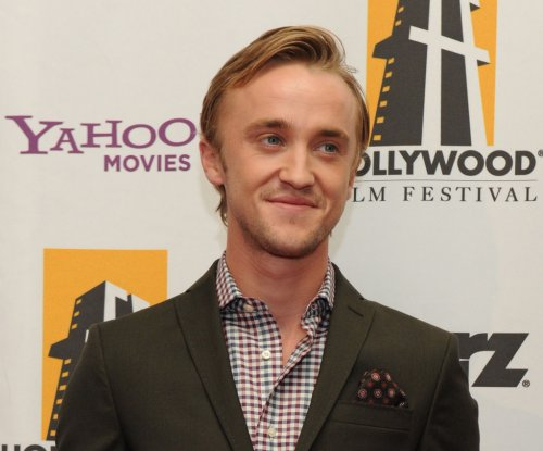 Draco Malfoy sorted into Gryffindor, J.K. Rowling approves