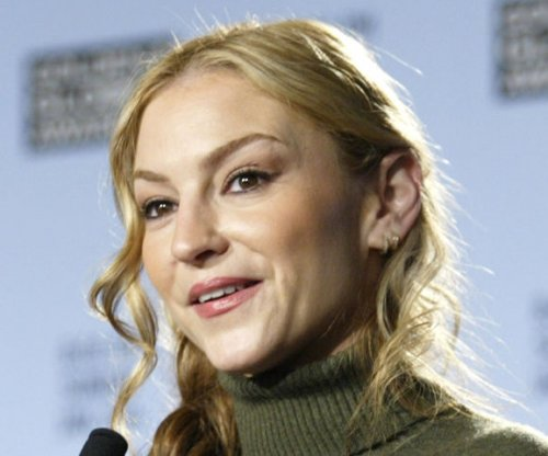 Drea de Matteo to play villain on 'Agents of S.H.I.E.L.D.'
