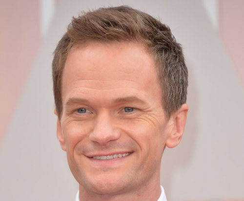 Neil Patrick Harris doubts he'll return to host Oscars