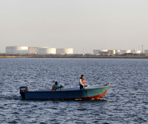 EIA: Expect more of Iran's oil by next year