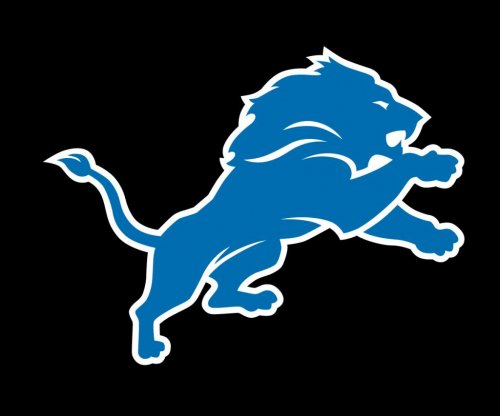 Detroit Lions: Defensive tackle Tyrunn Walker suffers broken leg