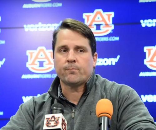 Will Muschamp takes South Carolina job