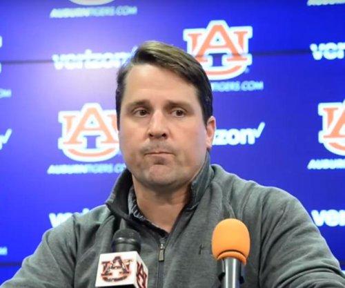 Will Muschamp takes South Carolina job
