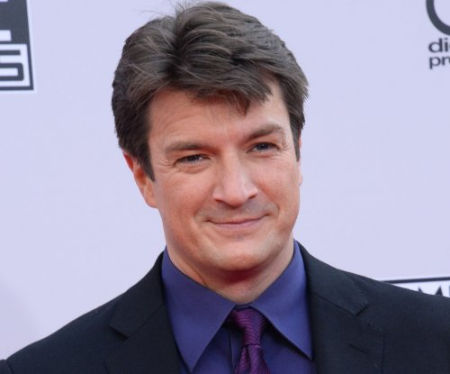 Nathan Fillion's 'Castle' wraps up eight-season run on ABC [Spoiler alert!]