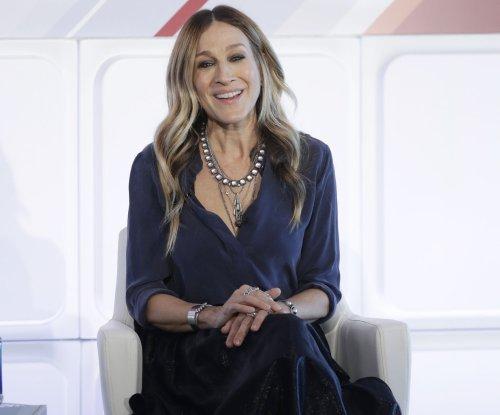 Sarah Jessica Parker returns to HBO with 'Divorce,' teaser released