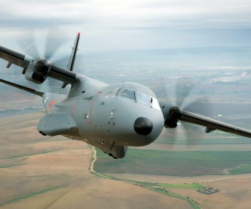 Kazakhstan buys two more Airbus C295 aircraft