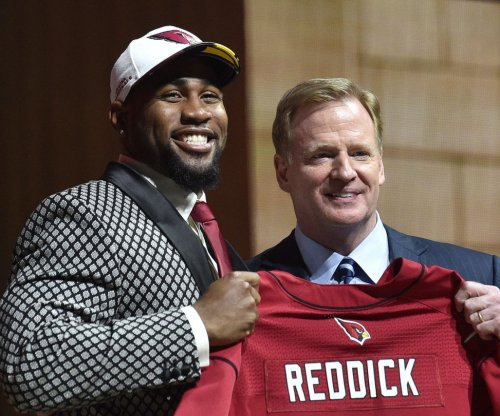 2017 NFL Draft analysis: Arizona Cardinals