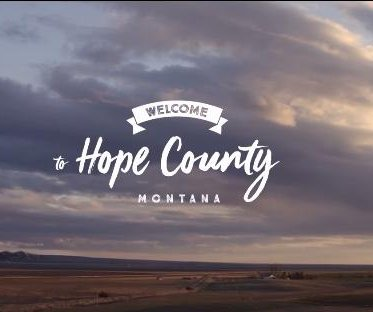 'Far Cry 5' video game teaser introduces new Montana setting