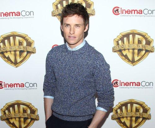 'Fantastic Beasts 2' to feature teen Dumbledore, Newt Scamander