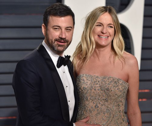 Jimmy Kimmel says son needs two more heart surgeries
