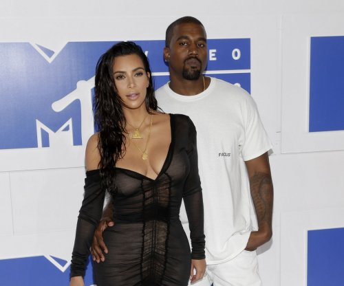Kanye West and Kim Kardashian's cars burglarized outside their home