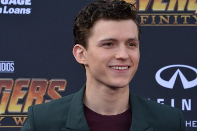 Tom Holland praises Steve Ditko: 'He made so many people so happy'