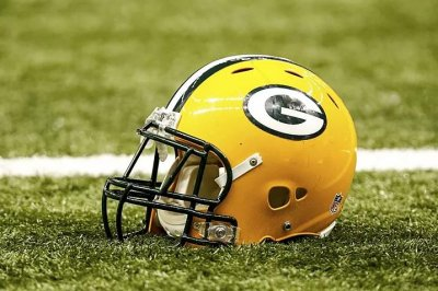 Packers place DE Wilkerson on IR