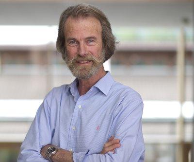Famed climate scientist Konrad Steffen dies on Greenland expedition