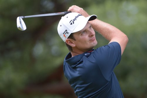 Justin Rose holds off Phil Mickelson for U.S. Open championship