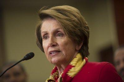 Democrats file Supreme Court brief supporting contraception mandate