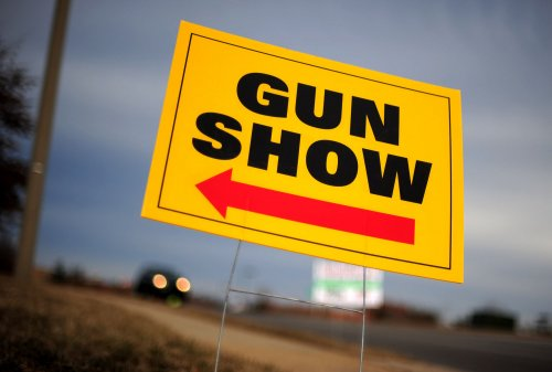 Michigan 'stand your ground' law under fire