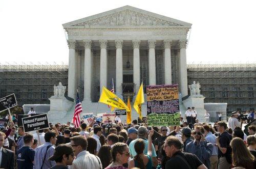 Business groups criticize healthcare law