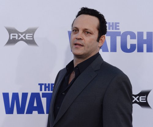 Vince Vaughn named Grand Marshal for Daytona 500