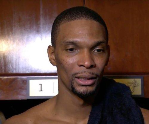 DeMar DeRozan leads Toronto Raptors over Miami Heat