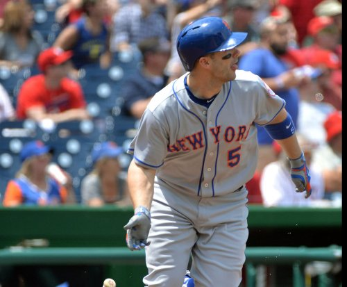 New York Mets 3B David Wright headed for disabled list