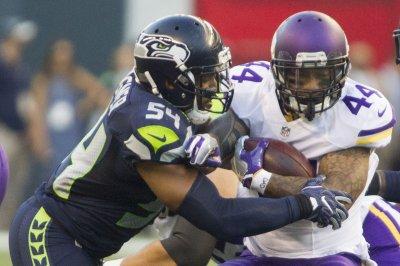 Minnesota Vikings vs. Washington Redskins: prediction, preview, pick to win