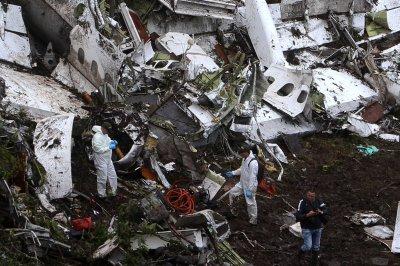 Bolivia: LaMia plane crashed due to pilot, airline's error