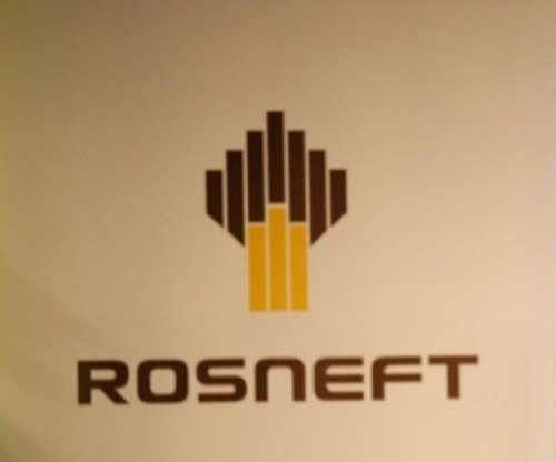 BP, Rosneft deal gives Russia a gas export edge