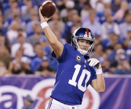 New York Giants vs. Arizona Cardinals: Prediction, preview, pick to win
