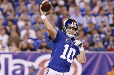 New York Giants vs. Arizona Cardinals: Prediction, preview, pick to win