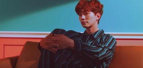 Junho releases 'Winter Sleep' music video on his birthday - UPI com
