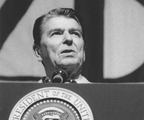 On This Day: Reagan announces Nicaraguan trade embargo