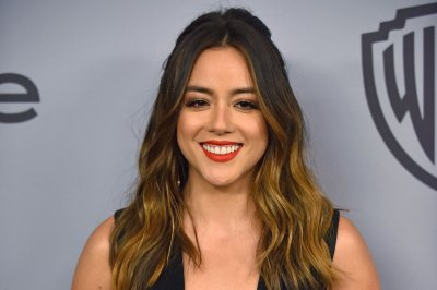Chloe-Bennet-confirms-she-is-dating-YouTube-star-Logan-Paul