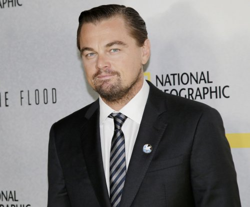 Leonardo DiCaprio, Brad Pitt passed on 'Brokeback Mountain'